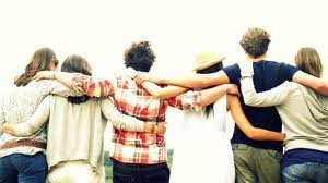 Image result for images of good friends