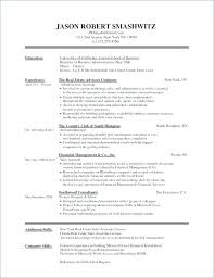 Resume Template Purdue Awesome Resume Template Purdue Curriculum Vitae Template Owl Owl Resume