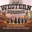 Das Große: Western Hörbuch