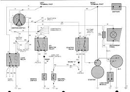 1996 jaguar xj6 relay diagram 1996 image wiring undocumented wire at starter relay jaguar forums jaguar on 1996 jaguar xj6 relay diagram