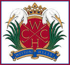 The Florida Golf Course Seeker: Weston Hills Country Club - Tour ...