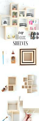 home office wall shelving. Diy Led Home Decor Decorations Office Wall Shelving Ideas Lowes D On Art