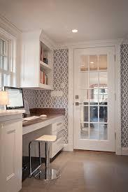 Wonderful Functional Kitchen Desk Designs Kitchen Desks Wallpapers Amazing Kitchen Desk Ideas