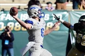 Air Force Football Depth Chart 2014 Air Force Football Depth Chart Mountain West Connection