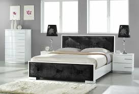 black and white bedroom furniture. full size of bedroom:fascinating bedroom furniture design black and white .