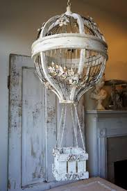 shabby chic lighting. 66 Great Sophisticated Original Shabby Chic Lighting Ideas Kitchen Pendant Id Lights Save Led Step Metal Lamp Shades Pot String Outdoor Wall Water Fountains I