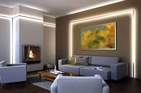 Moderner Sichtschutz Wohnzimmer