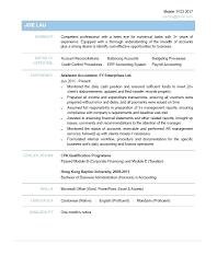 Outstanding Resume Sample India Pdf Motif Documentation Template