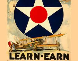 Image result for wwii propaganda posters