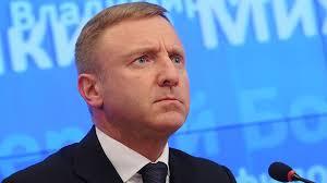 Срок давности для липовых диссертаций увеличили до лет НТВ ru Срок давности для липовых диссертаций увеличили до