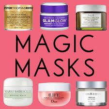 fresh fragrances cosmetics
