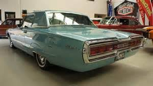 similiar 1965 thunderbird engine compartment keywords 2006 pontiac g6 fuse box diagram in addition 1964 chevelle steering