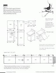 house plan 14 beautiful blue bird house plans house and floor plan house