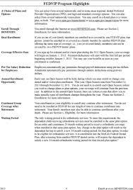 The Metlife Federal Dental Plan Pdf