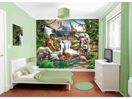 jungle themed furniture.  themed jungle themed bedroom and themed furniture i