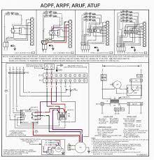 nordyne heat strip wiring diagram wiring diagram \u2022 nordyne thermostat wiring diagram coleman 3400 series electric furnace manual orange wire thermostat rh mobiupdates com 10kw heat kit wiring gibson mobile home furnace wiring diagram