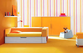 Blue Color Sporty For Lazy Boy Bedroom Sets Canada Furniture 1