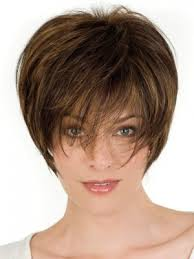 Beshe Wig Color Chart Feminine Short Crop Lace Front Remy Hair Wig Beshe Human