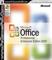 downloading microsoft office 2003 for free microsoft office 2003 with serial key free download highly