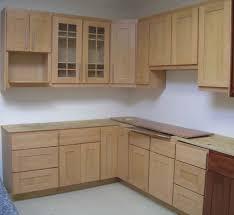 Diskitchen Cabinets For Kitchen Cabinet Jasmine Kitchen Room