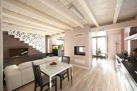 italian modern furniture brands design ideas italian. Italian Modern Furniture Brands Design Ideas C Onenigh Regarding  Home Interior Designs Tips. « Italian Modern Furniture Brands Design Ideas