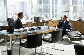 suits office. SUITS -- \ Suits Office W