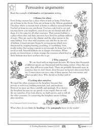 terry fox persuasive essay wp riopretoweb com br terry fox persuasive essay