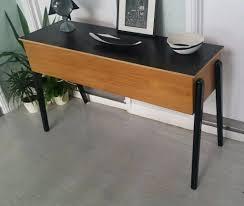 Retro Credenza Mid Century Vintage Sideboard Retro Credenza Desk Changing Table
