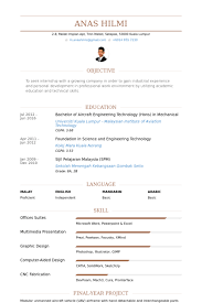 Student Ambassador Resume Samples Visualcv Resume Samples Database