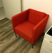 ikea orange chair uk armchair