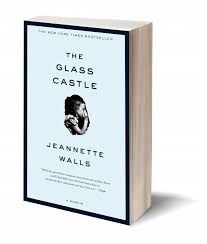 the glass castle literature to life the glass castle