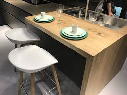 a breakfast bar table doesn t take up much space especially if you
