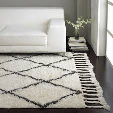6x8 area rug 6 x 8 area rug epic round rugs moroccan in 23 6 x 6x8 area rug