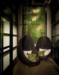 Swinging Chair For Bedroom Bedroom Hanging Chair For Bedroom Regarding Pleasant Hanging