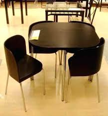 ikea dining table and chairs turtles pajamas dining table pact in dining sets kitchen table sets