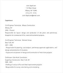 Best Solutions Of Cover Letter Examples Construction Supervisor