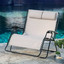 caravan sports zero gravity lounge chair hayneedle anti chairs kohls masterc appealing hd photos with cup