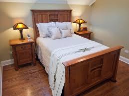 chicago bedroom furniture. Farmhouse Bedroom Furniture Unique Artesia Set Chicago By