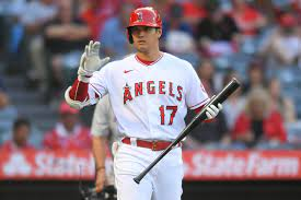 Angels Q&A: Will they be able to re ...