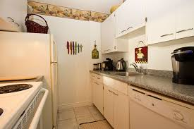 Two Bedroom Apartments For Rent 2 Bedroom Apartments For Rent Craigslist  Property