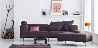 Modern Minimalist Sofa Furniture Design