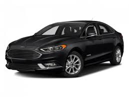 2018 ford order bank. brilliant 2018 new 2018 ford fusion hybrid se with ford order bank f