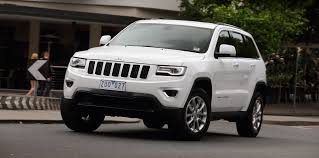 new car launches europe 20152016 Jeep Cherokee lands new 22 diesel in Europe Australian