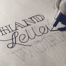 aa a954d f c994 hand lettering tutorial typography tutorial