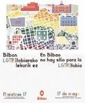 LA PINTANA DE MEDIANA EDAD GAY EN LÍNEA SERVICIOS DE CITAS PARA ADULTOS