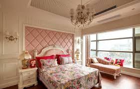 Korean Bedroom Furniture Korean Bedroom Design Style Best Bedroom Ideas 2017