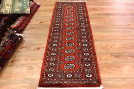 image of hallway rugs oriental runners
