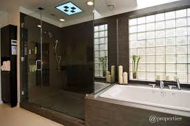 contemporary master bathroom e find more on zillow digs