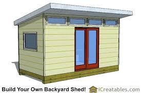 Office shed plans Glass Door Modern Garden Shed Plans Modern Office Shed Plans Modern Storage Shed Design Afghanpatterninfo Modern Garden Shed Plans Modern Office Shed Plans Modern Storage