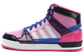 adidas shoes for girls 2014. girls adidas neo shoes for 2014 s